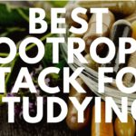 Best Nootropic for Studying