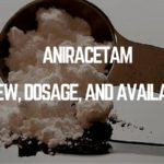 Aniracetam review