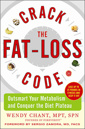 crack-the-fat-loss-code-logo