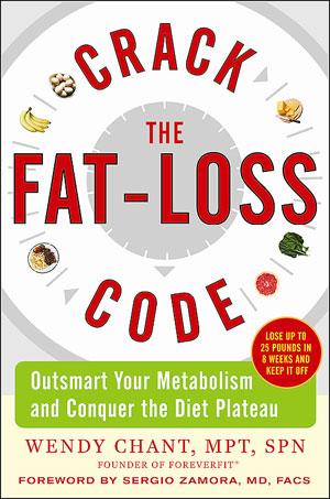 crack-the-fat-loss-code-logo