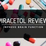 PIRACETOL review